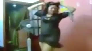 رقص منازل ناررررر 2019 -Dance 2019
