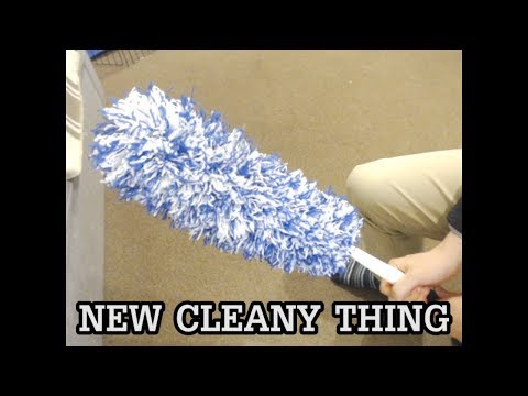 NEW CLEANY THING.avi