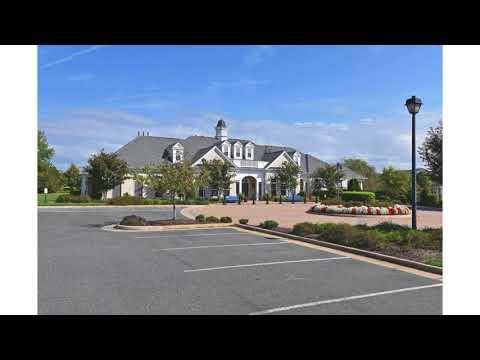 Eagles Pointe Woodbridge VA