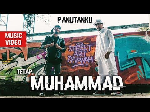 Ibnu The Jenggot #ITJ Panutanku Tetap Muhammad (feat. Ebieth Beat)
