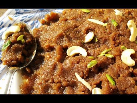 शादी वाला हलवाई जैसा मूँग दाल हलवा | | Moong dal halwa | festival special sweet|Moong dal Sheera