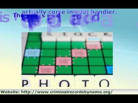 Can I Find Criminal Records Online?