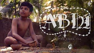 Dhoore Maayathe | Lyric Video | Abhi Malayalam Short film | Aswin PS | Hari Prasad|Aravind Lekha