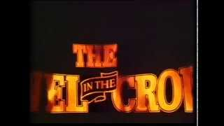 8 January 1984 LWT - Jewel in the Crown trailer