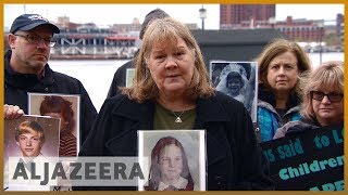 🇻🇦Vatican delays taking action on sexual abuse by priests l Al Jazeera English