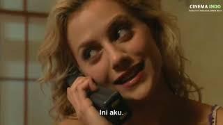 Full movie film Ramen Girl Sub Indo