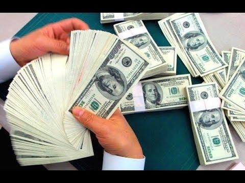 BEST FREE MONEY MAKING  WEBSITE $1000+