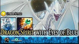 Mausoleum PRIME MATERIAL DRAGON | YuGiOh! Duel Links