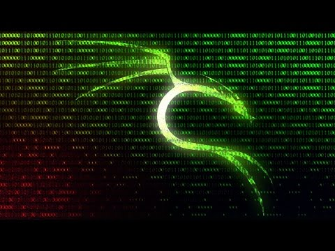 How to change root password in kali linux
