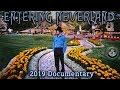Download Michael Jackson - Entering Neverland (2019 Documentary) In Mp4 3Gp Full HD Video