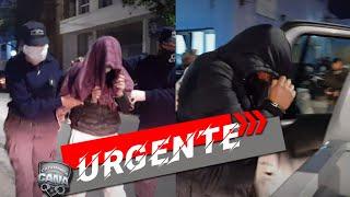 URGENTE : EXCLUSIVO DE CATAMARCA EN CANA