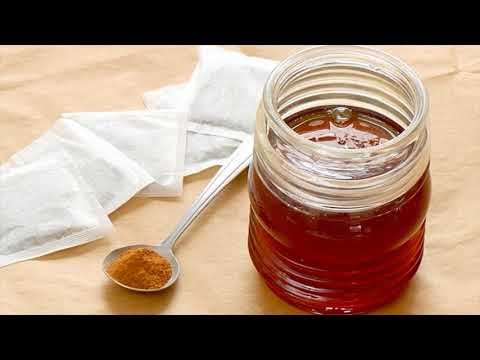 Treat Coughs And The Common Cold And Indigestion With Cinnamon Naturally- Health Tips