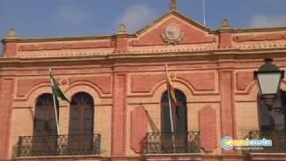 Vecinos por San Juan apoyarán iniciativas del PP y del PSOE