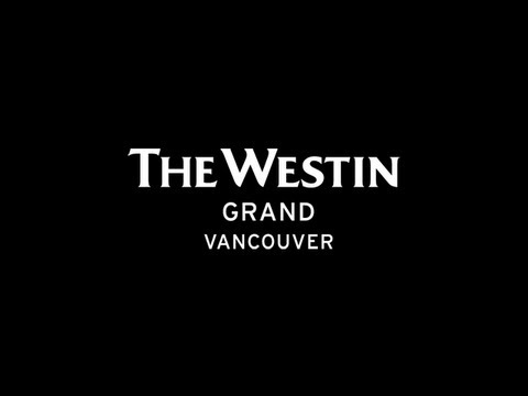 The Westin Grand - All Suite, All Social