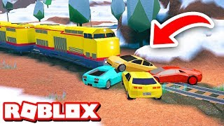 Car Crash Simulator In Roblox Pakvim Net Hd Vdieos Portal