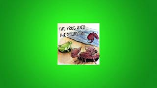 Download The Frog and The Scorpion Video