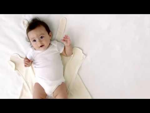 Sleeping Bag Instructions | Ergobaby