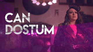 Damla - Can Dostum