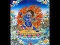 thần chú Thần Tài Mahakala(Đại Hắc Thiên)-Thần chú mật tông-Thần Chú Cầu Tài Lộc, May Mắn Và Giàu Có