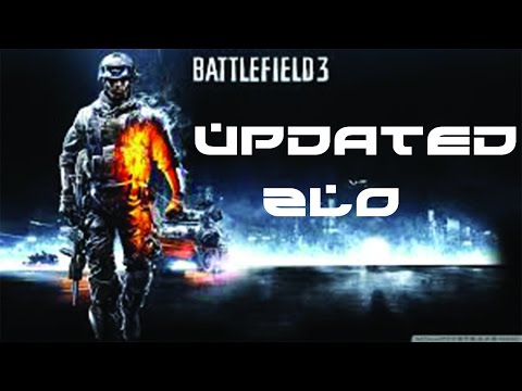 BF3 zlo updated 2016 (errors fixed)