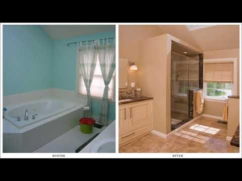 Sell My House Lakewood Colorado | (720) 571-7910 | We Buy Homes  | 80226