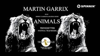 Martin Garrix - Animals (Original Mix) http://www.beatport.com/track/animals-original-mix/4459187  We respect the artists and if you like any of these tracks you should support the artist and buy it at for example Beatport!  We hold no responsibility for any illegal usage of the content. Any disclaimer can contact: housemusictrade@gmail.com -------------------------------------------------------------------------------------