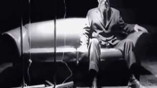 Loft - Hold On (93:2 HD) /1993/