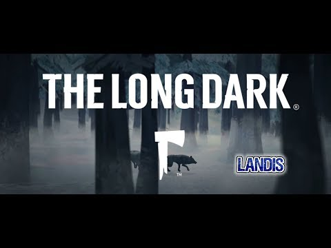 It's Cold Outside! - The Long Dark EP9