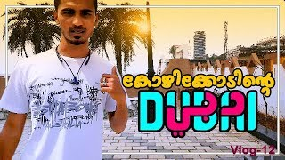 Download South Beach Calicut | Best place to Visit | Like Dubai Video
