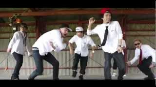 Download へそ曲がり / J-REXXX feat. RAM HEAD,APOLLO,寿君,THUNDER,TRIGGER(KYO虎) Video