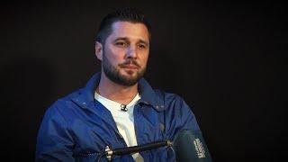 Marko Miljković na Blic Poligrafu slagao kada smo ga pitali da li je plakao zbog Lune