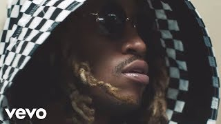 Future - Use Me (Official Music Video)