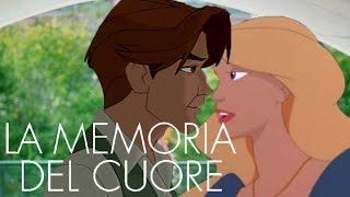 Trailer La Memoria Del Cuore Disney And Not Disney Style mp3
