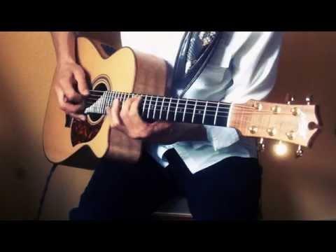 CARBON FIBER vs WOOD - Guitar Tone Comparison! - Plastic Beach ...