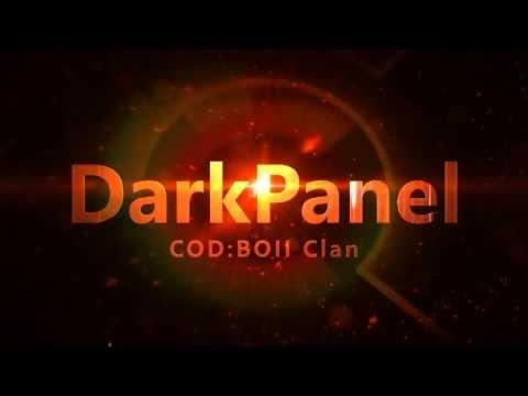 DarkPanel Clan Recruiting