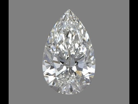 Buying Diamonds from Auction in Mumbai,India