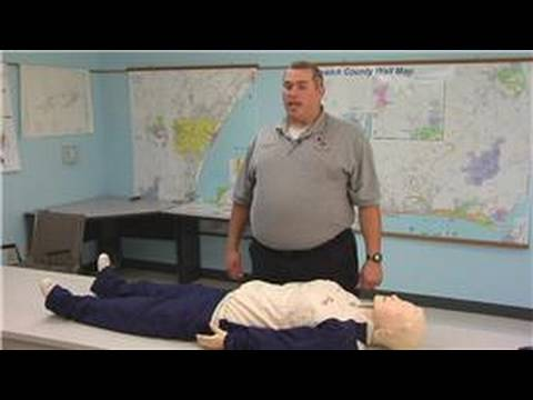 Emergency First-Aid : Fun Ways to Teach First-Aid & CPR