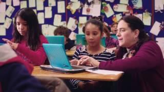 Google for Education en el Colegio LFM: Transformando la manera en que se enseña