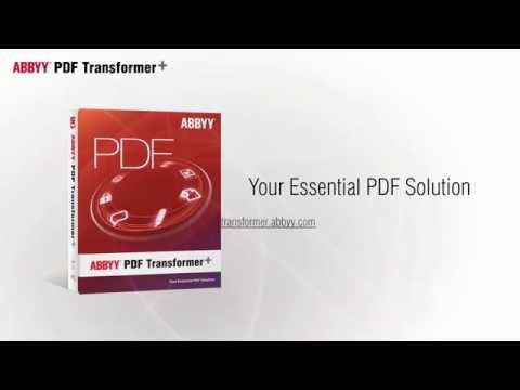 Search and Highlight Texts in PDF Files of Any Type