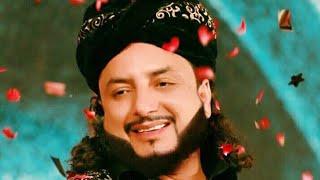 Mehfil e Milad   Haq Khateeb Hussain Ali Badshah Sarkar   Jalal Pur Jattan, Gujarat   Part•1