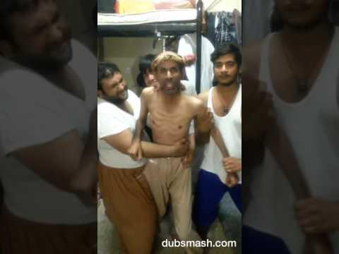 Xxx Mp4 Bihari Chhora 3gp Sex