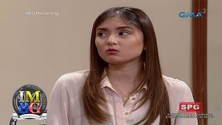 Bubble Gang: Objection Your Honor!