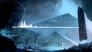 KISNOU - The Last Hope