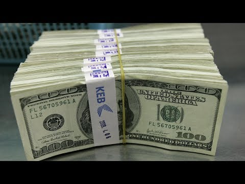 How To Make Big Money Online Everyday