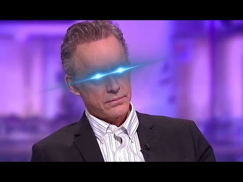 Why Did Cathy Newman Lose to Jordan Peterson?