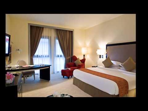 Mercure Gold Hotel Dubai UAE - Reservation Call US +971 42955945 / Mobile No: 050 3944052