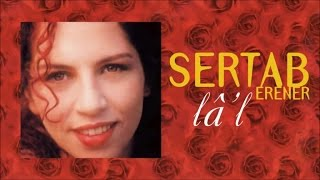 Download Sertab Erener - Lal (Full Albüm)