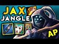 AP Jax Jangle drinking game | Adventures of SpicyNoodle264 [Episode 23]
