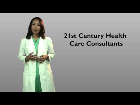 Home Care Agency Startup: Open a Personal Care Agency or Companion Care Agency
