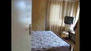 Недорого продается отремонтированный одноэтажный дом в деревне Черно море Черно море , Бургас